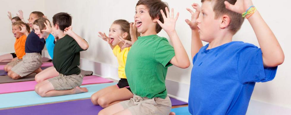 Yoga-and-Speech_