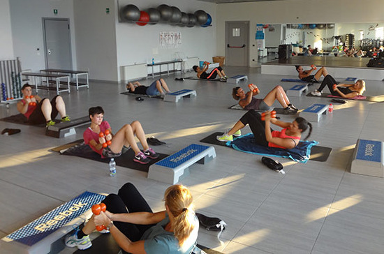 corsi-total-body-workout-cittadella (2)