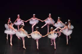 danza-classica-bambini-cittadella-wsport