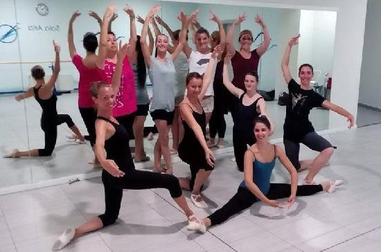 corsi-danza-classica-cittadella-wsport (3)