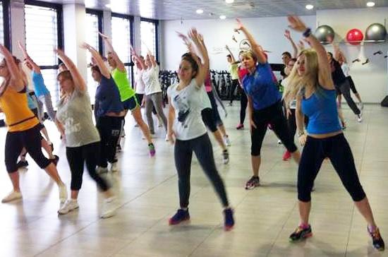 corsi-zumba-fitness-wsport-cittadella (2)