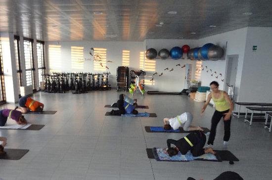 corsi-postural-training-cittadella-wsport (2)