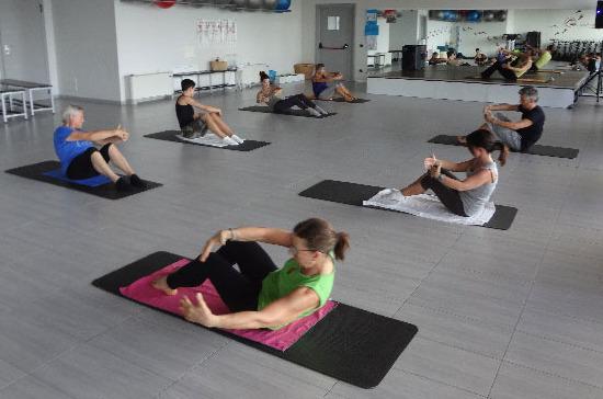 corsi-pilates-cittadella-wsport