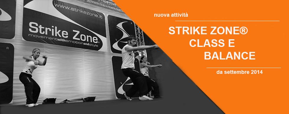 strike-zone-cittadella-wsport (2)