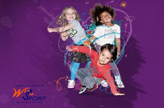 zumba-kids-cittadella-wsport