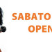 openday-palestra-cittadella-wsport