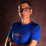 denny-toniolo-team-wellnessport-palestra-cittadella-san-martino-di-lupari