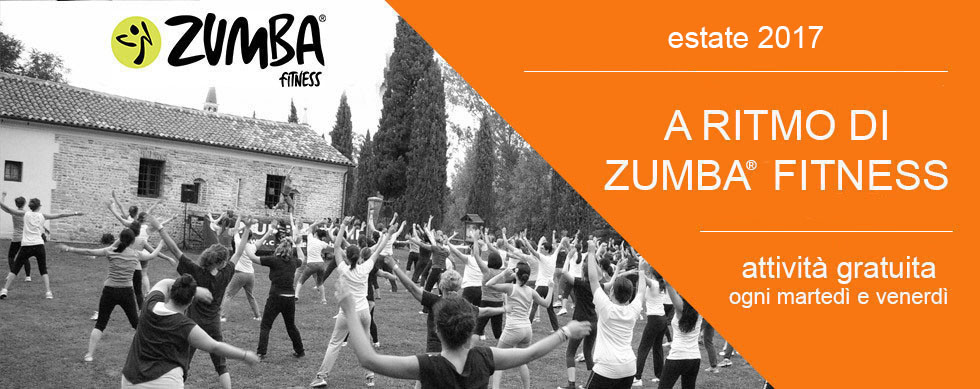 zumba-per-tutti1-980x389