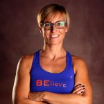 michelle-tonin-team-wellnessport-palestra-cittadella-san-martino-di-lupari