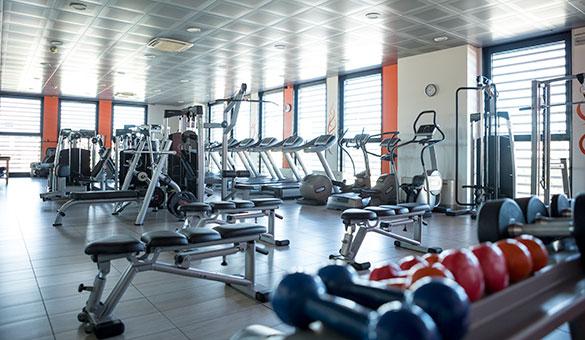 palestra-wellnessport-cittadella-san-martino-di-lupari-informazioni-corsi
