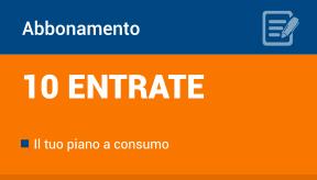wellnessport-palestra-cittadella-san-martino-di-lupari-abbonamamento-10-entrate
