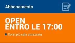 wellnessport-palestra-cittadella-san-martino-di-lupari-abbonamamento-open-17