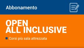 wellnessport-palestra-cittadella-san-martino-di-lupari-abbonamamento-open-all-inclusive