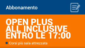 wellnessport-palestra-cittadella-san-martino-di-lupari-abbonamamento-open-plus-all-inclusive-17