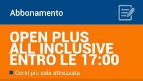 wellnessport-palestra-cittadella-san-martino-di-lupari-abbonamamento-open-plus-all-inclusive-17