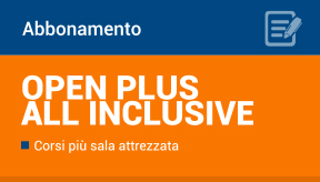 wellnessport-palestra-cittadella-san-martino-di-lupari-abbonamamento-open-plus-all-inclusive