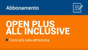 wellnessport-palestra-cittadella-san-martino-di-lupari-abbonamamento-open-plus-all-inclusive