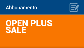 wellnessport-palestra-cittadella-san-martino-di-lupari-abbonamamento-open-plus-sale