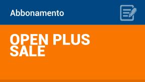 wellnessport-palestra-cittadella-san-martino-di-lupari-abbonamamento-open-plus-sale