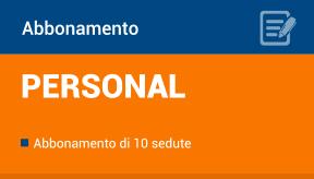 wellnessport-palestra-cittadella-san-martino-di-lupari-abbonamamento-personal
