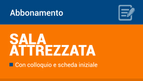 wellnessport-palestra-cittadella-san-martino-di-lupari-abbonamamento-sala-attrezzata
