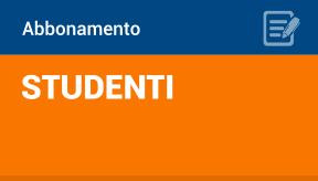 wellnessport-palestra-cittadella-san-martino-di-lupari-abbonamamento-studenti