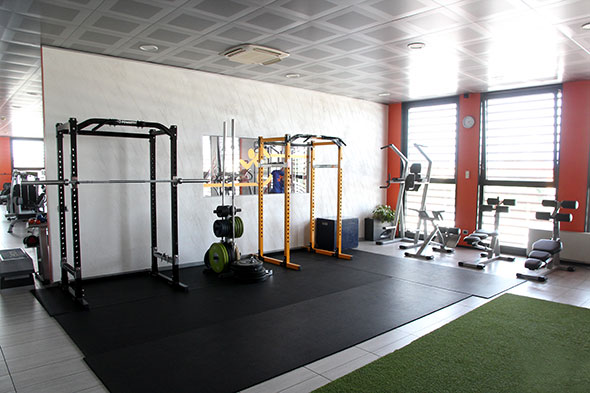 wellnessport-palestra-san-martino-lupari
