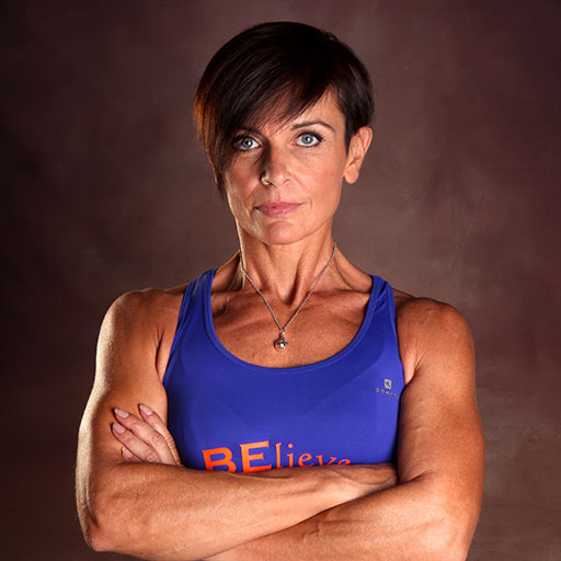 anna-birollo-team-wellnessport-palestra-cittadella-san-martino-di-lupari